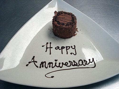 Happy 1st year anniversary InvestSilverMalaysia.com!