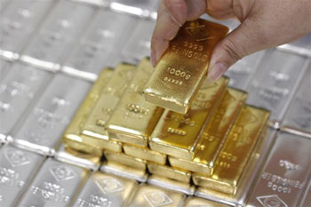 Image result for uob gold singapore