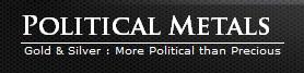 Political Metals